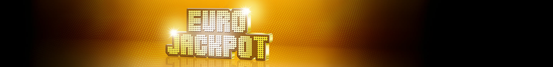 Igranje loterije Eurojackpot zdaj tudi prek spleta