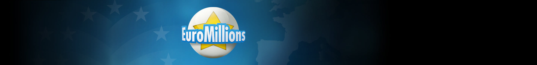 EuroMillions – največja evropska loterija