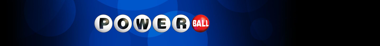 Powerball – največja loterija na svetu